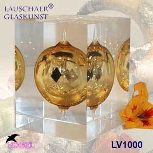 lv1000 lichtm hle eingegossen in acryl radiometer. Black Bedroom Furniture Sets. Home Design Ideas