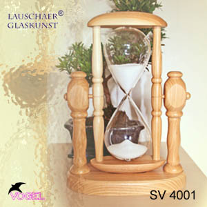 Products hourglasses